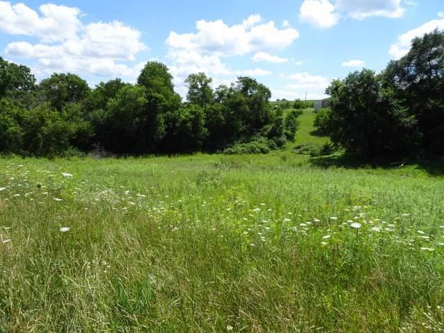 L16 Pond View Ln, Willow Springs, WI 53530 (#1871166) :: HomeTeam4u