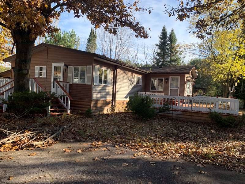 1146 Gale Dr - Photo 1