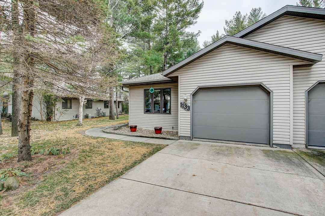 1133 Forest Ln - Photo 1