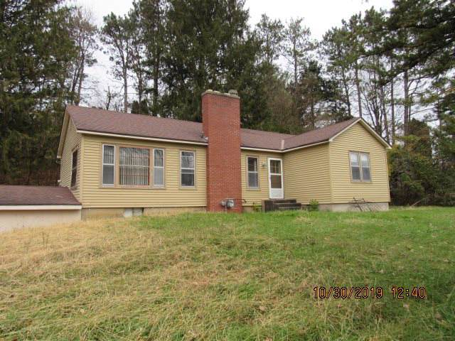 25266 County Road Y, Richland, WI 53581 (#1871688) :: HomeTeam4u
