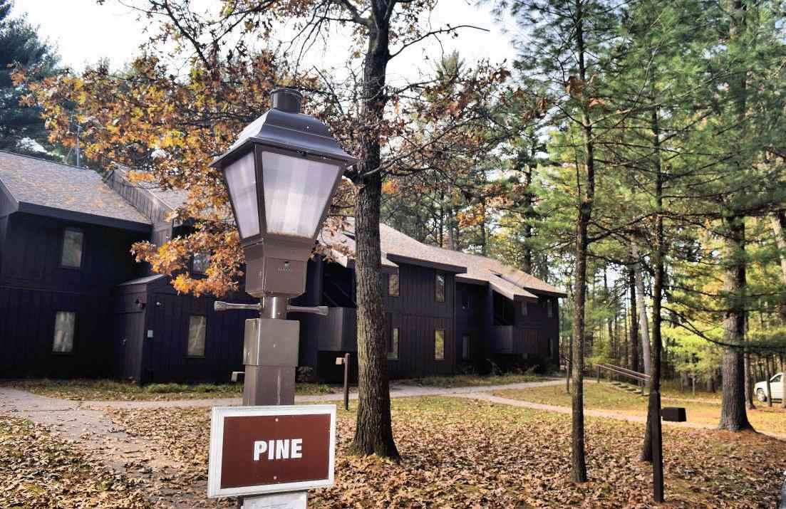 6 Pine Tr - Photo 1