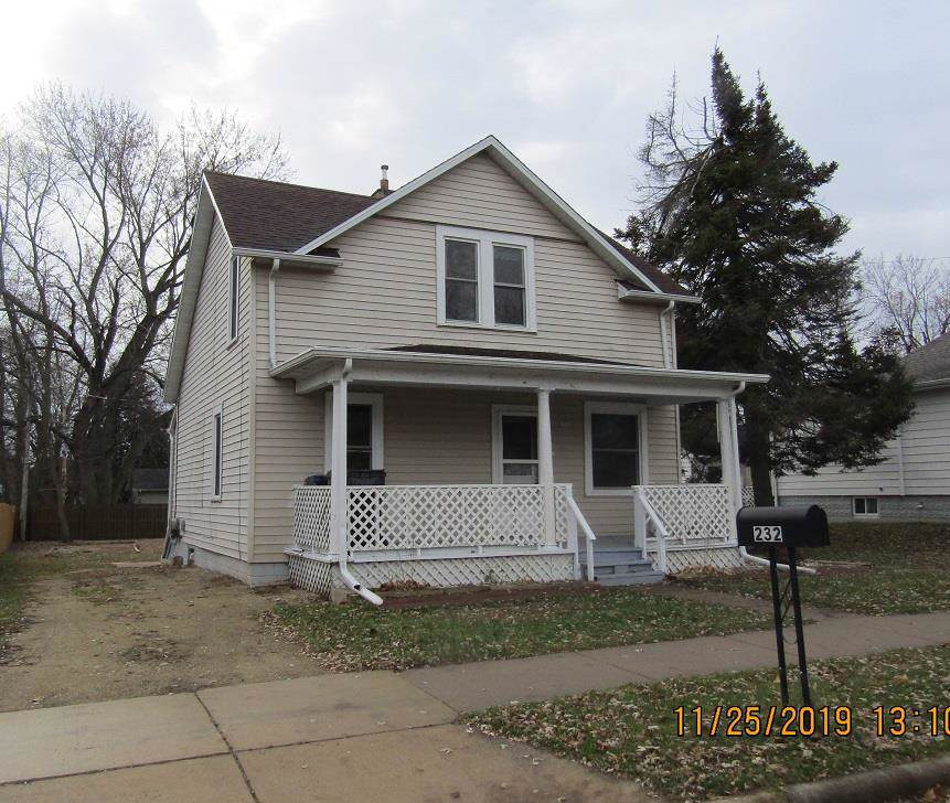 232 Canal St - Photo 1