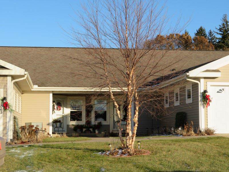 2063 Fawn Valley Dr - Photo 1
