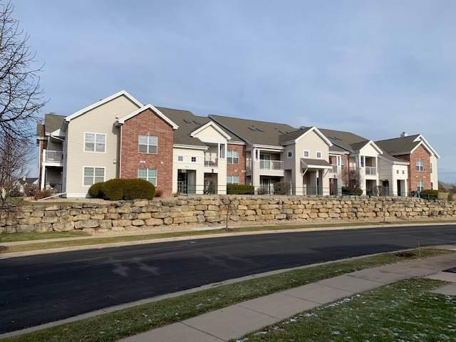 101 Prairie Heights Dr, Verona, WI 53593 (#1873780) :: HomeTeam4u