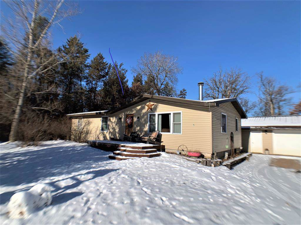 270 Winchester Rd - Photo 1