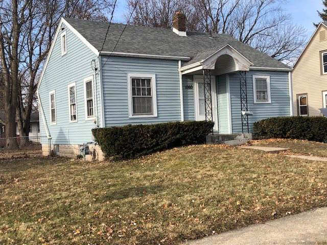 1860 Fayette Ave, Beloit, WI 53511 (#1873997) :: Nicole Charles & Associates, Inc.