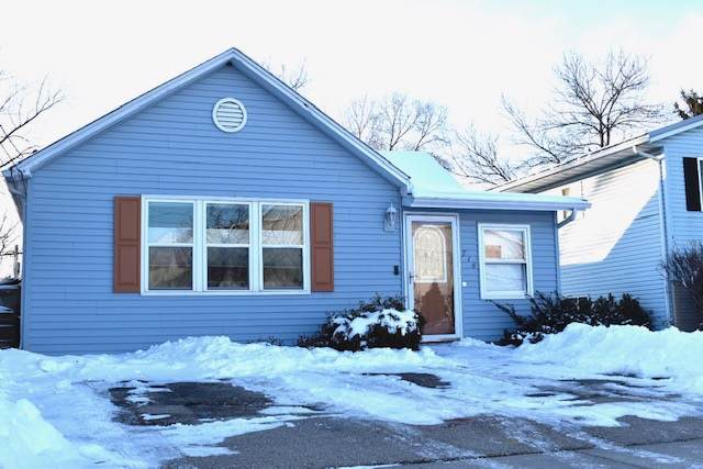 714 Mayfair Ave, Madison, WI 53714 (#1875177) :: HomeTeam4u
