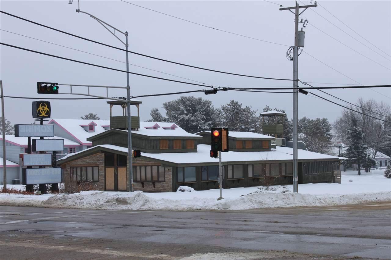 1010 Wisconsin Dells Pkwy - Photo 1