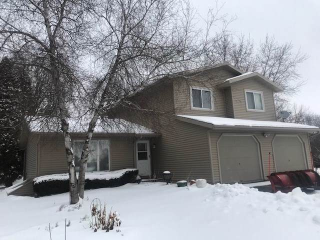 2136 Southern Ct, Cottage Grove, WI 53527 (#1875591) :: HomeTeam4u