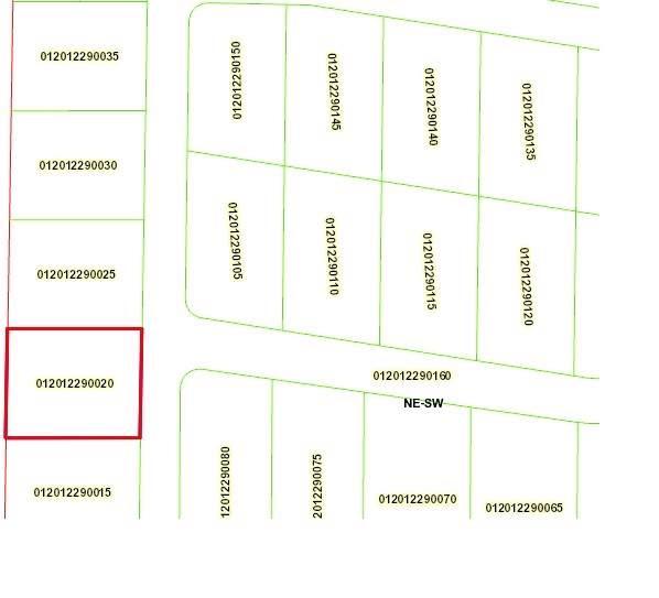 Lot 12 Flynn Dr, Montello, WI 53949 (#1875676) :: HomeTeam4u