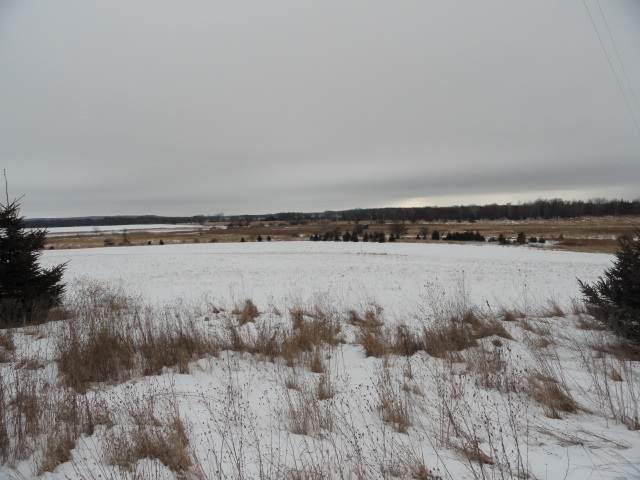 W8877 Clark Rd, Fort Winnebago, WI 53901 (#1875966) :: HomeTeam4u