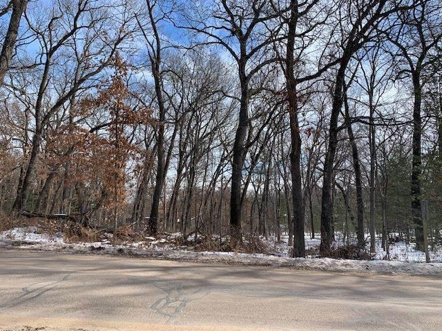 L73 Christmas Mountain Rd, Dellona, WI 53965 (#1876430) :: HomeTeam4u