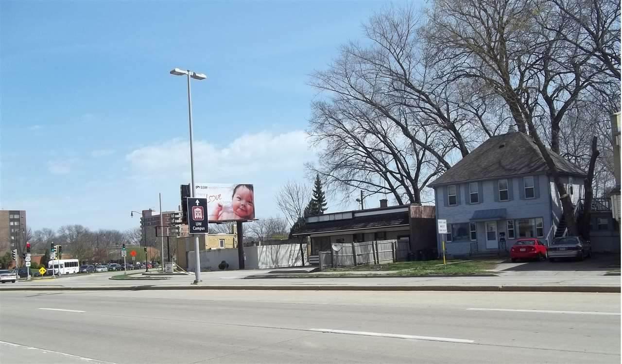 405 Park St - Photo 1