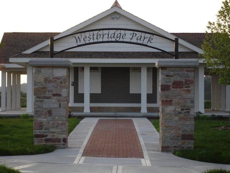 814 Walter Run - Photo 1