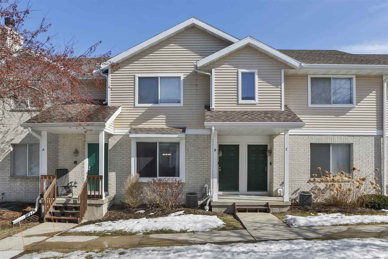 6949 Chester Dr - Photo 1