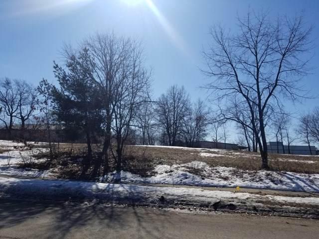 1130 Maple St, Reedsburg, WI 53959 (#1878991) :: HomeTeam4u