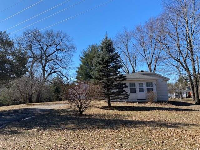 723 Clara Ave, Lake Delton, WI 53965 (#1879210) :: Nicole Charles & Associates, Inc.