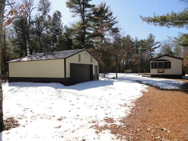 922 Trout Valley Rd - Photo 1