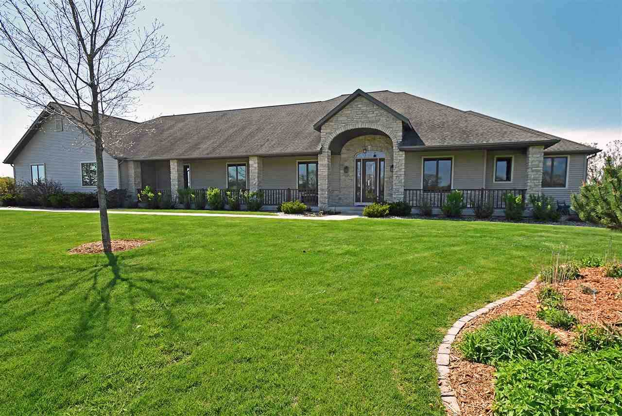6085 Purcell Rd - Photo 1
