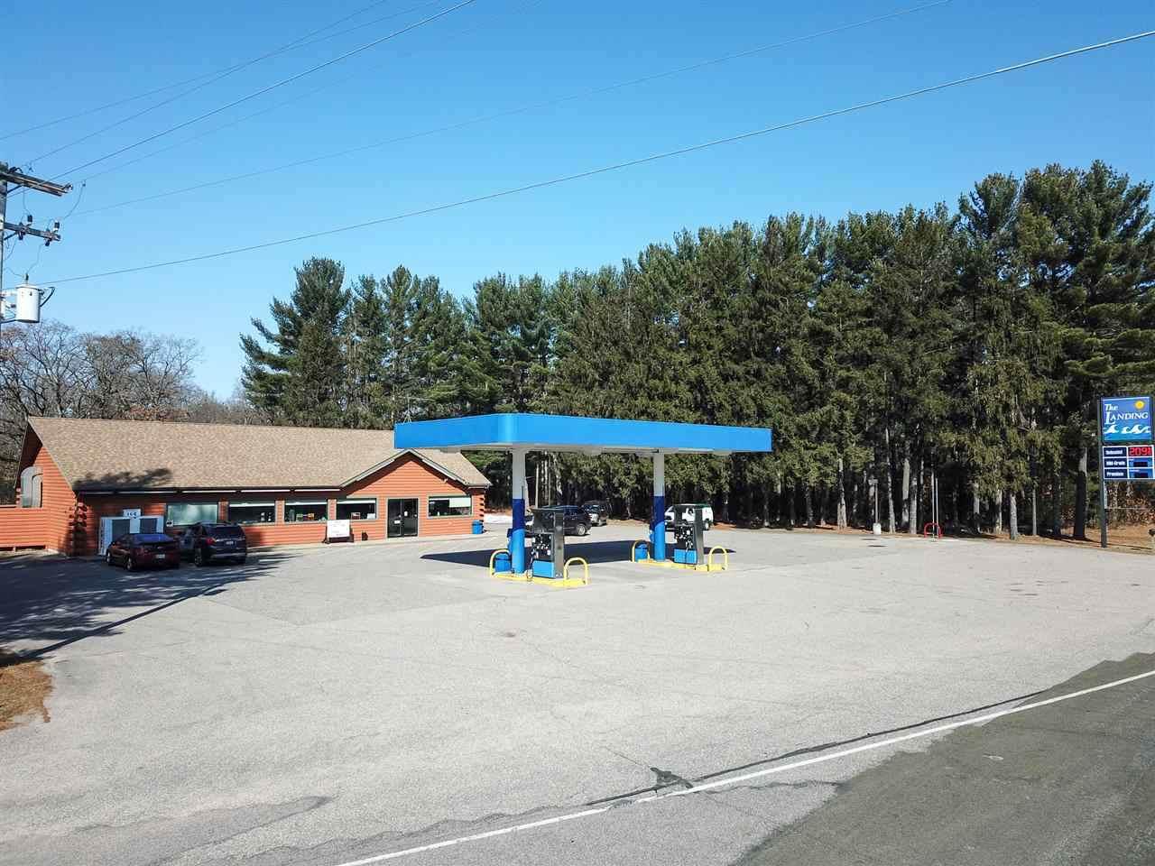 N6243 County Road G - Photo 1