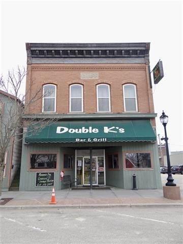 900 Wisconsin Ave, Boscobel, WI 53805 (#1880328) :: Nicole Charles & Associates, Inc.