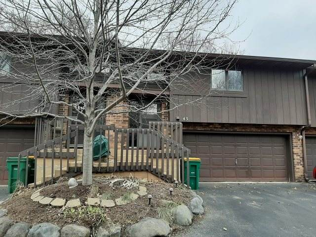 43 Hickory Hollow Dr - Photo 1