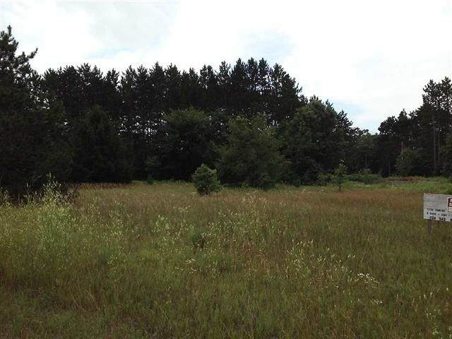 Lot 30 13th Dr, Dell Prairie, WI 53965 (#1881856) :: HomeTeam4u