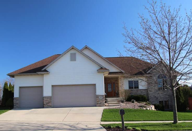 518 Skyview Dr - Photo 1