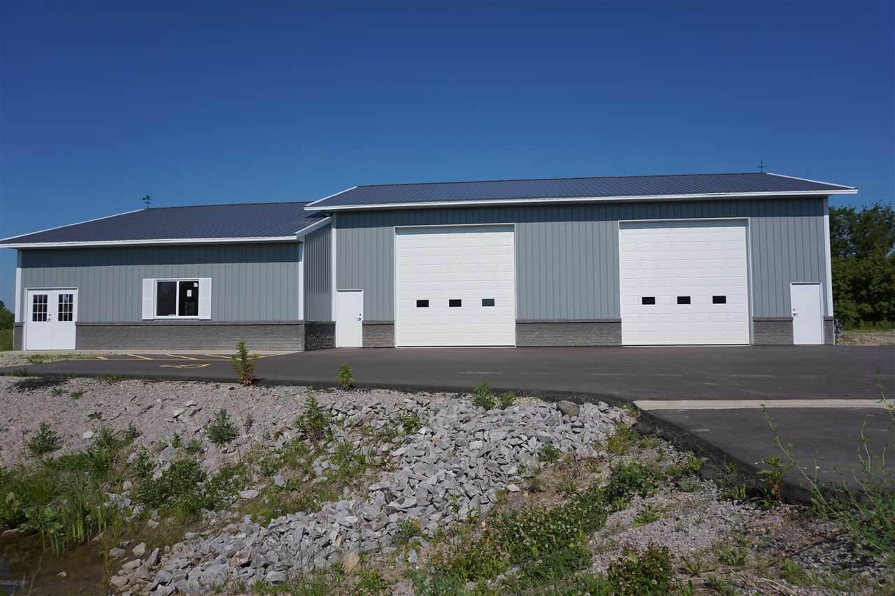 118 Industrial Dr - Photo 1