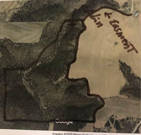 33759 Cottontail Ln, Wauzeka, WI 53826 (#1887334) :: Nicole Charles & Associates, Inc.