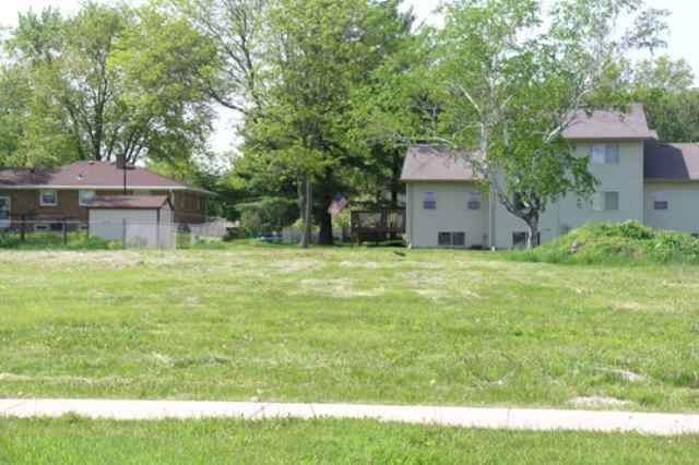 631-635 Owen St, Lake Mills, WI 53551 (#1888833) :: Nicole Charles & Associates, Inc.