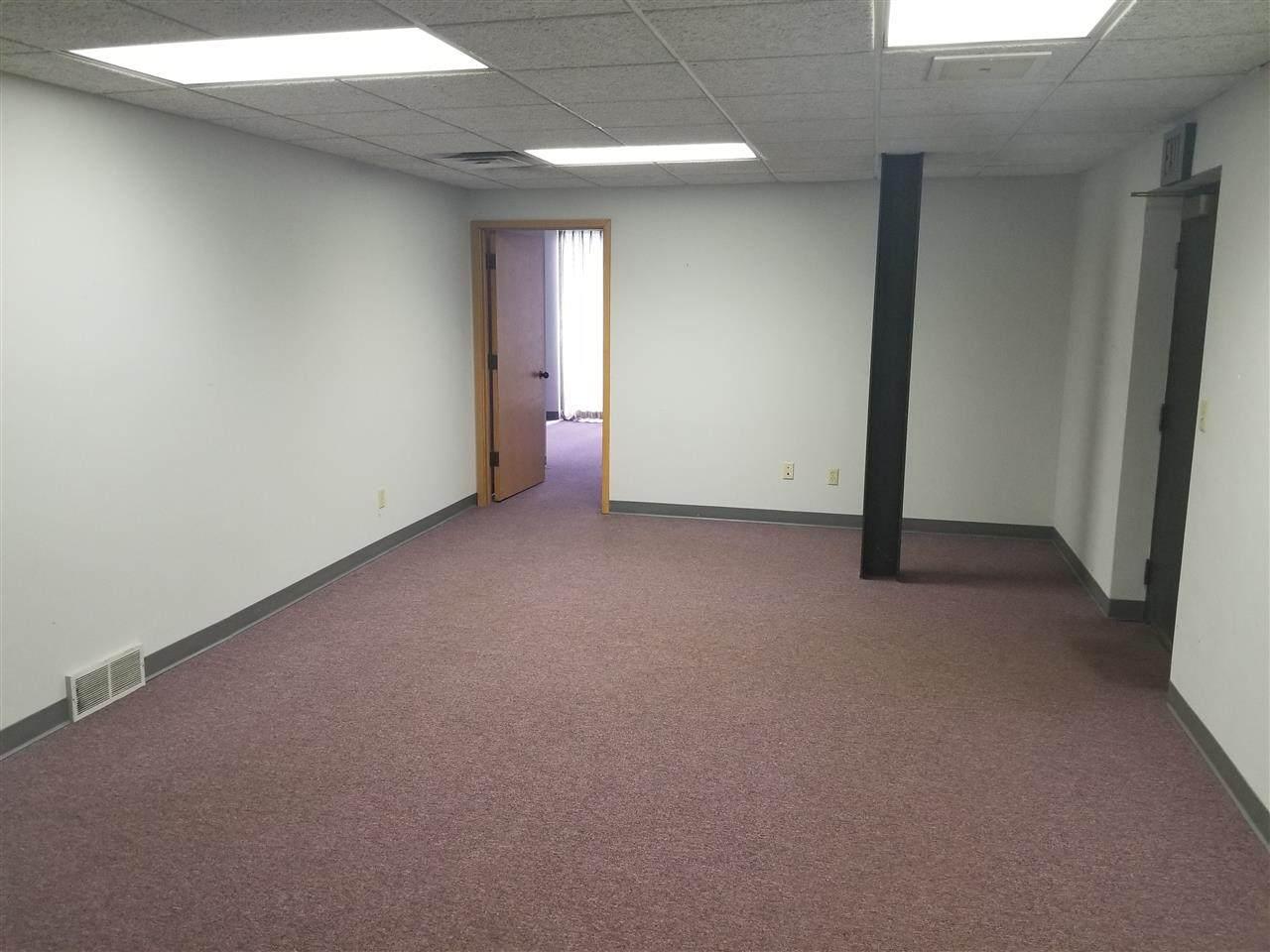6515 Grand Teton Plaza - Photo 1