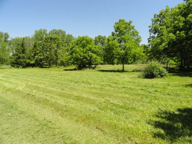 3.376 Acres Freedom Rd, Packwaukee, WI 53949 (#1889510) :: HomeTeam4u
