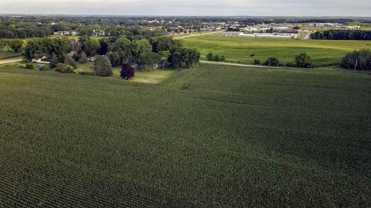 31 Acres Hwy 51 - Photo 1