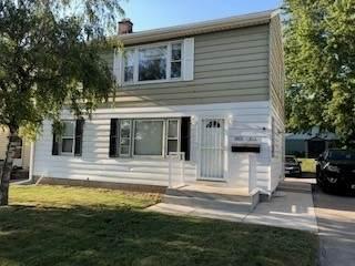 6912-14 Oklahoma Ave, Milwaukee, WI 53219 (#1891680) :: HomeTeam4u