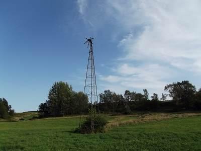 48 Ac Farmers Ridge Rd, Highland, WI 54543 (#1892866) :: HomeTeam4u