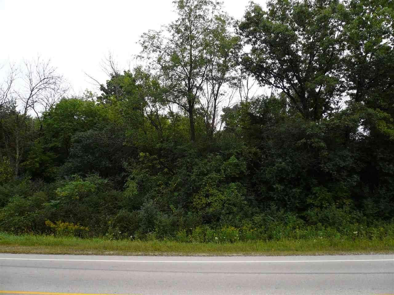 75 Acres Hwy 18 - Photo 1