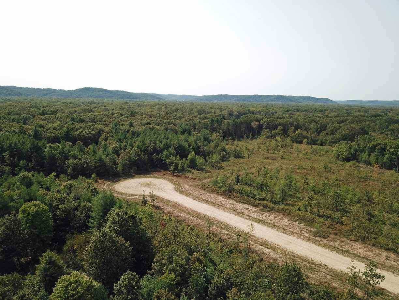 L2 White Pine Way - Photo 1
