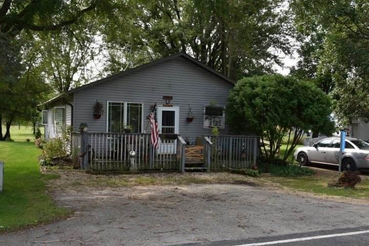 28837 County Road B - Photo 1