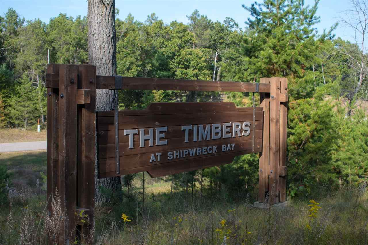 N7137 Timber Ridge Ln - Photo 1