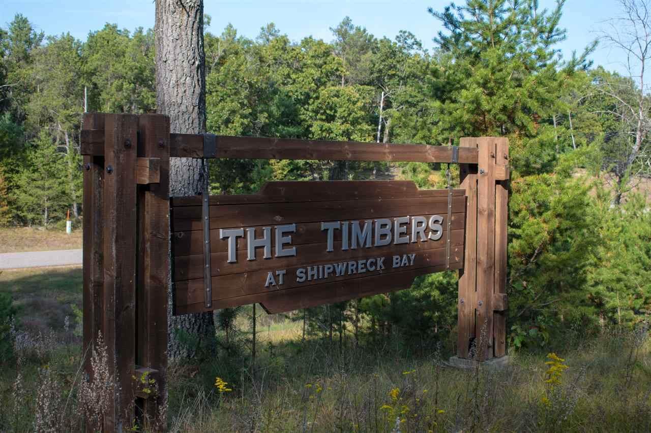 N7109 Timber Ridge Ln - Photo 1