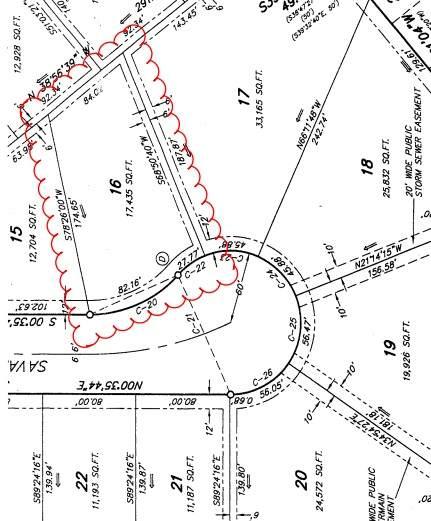 107 Savannah Ct, Barneveld, WI 53507 (#1894487) :: HomeTeam4u