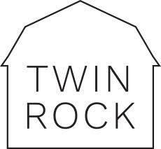 Lot 25 Twin Rock Rd, Verona, WI 53593 (#1895914) :: HomeTeam4u