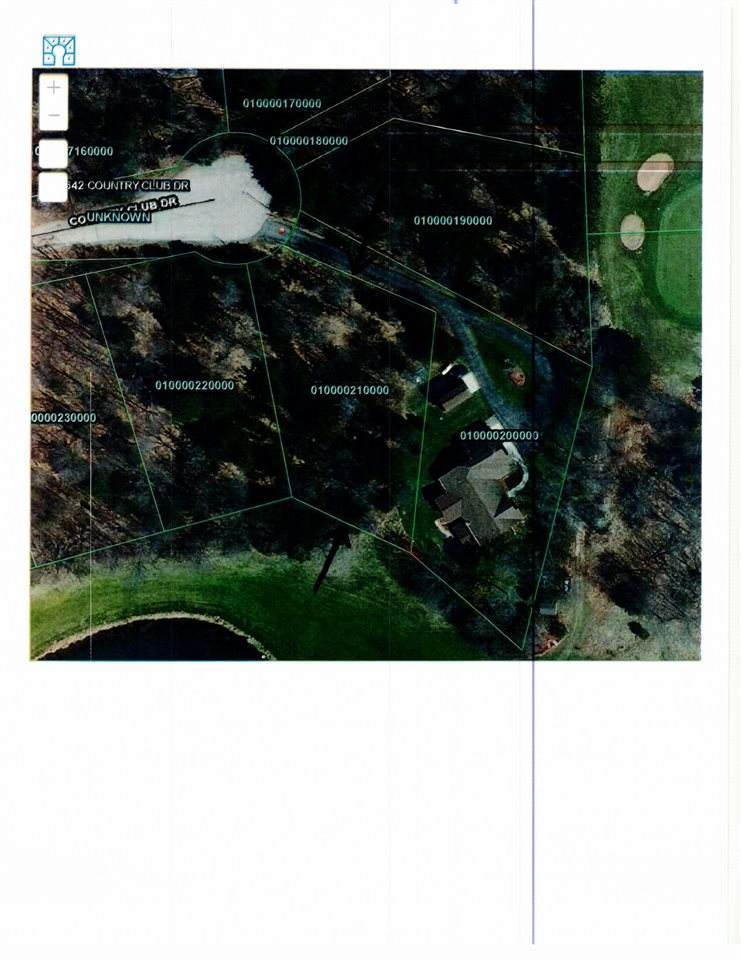 00 Country Club Dr - Photo 1