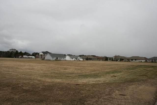 2020/2040 Prairie St, Prairie Du Sac, WI 53578 (#1897191) :: Nicole Charles & Associates, Inc.