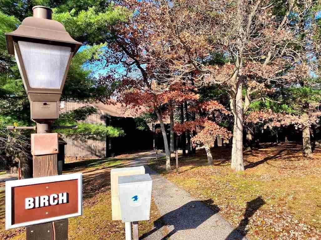 2 Birch Tr - Photo 1