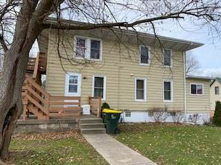 1740 Madison St, Fennimore, WI 53809 (#1897524) :: Nicole Charles & Associates, Inc.