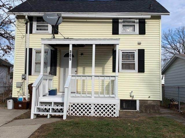 305 Perry Ave, Rockton, IL 61080 (#1898590) :: HomeTeam4u
