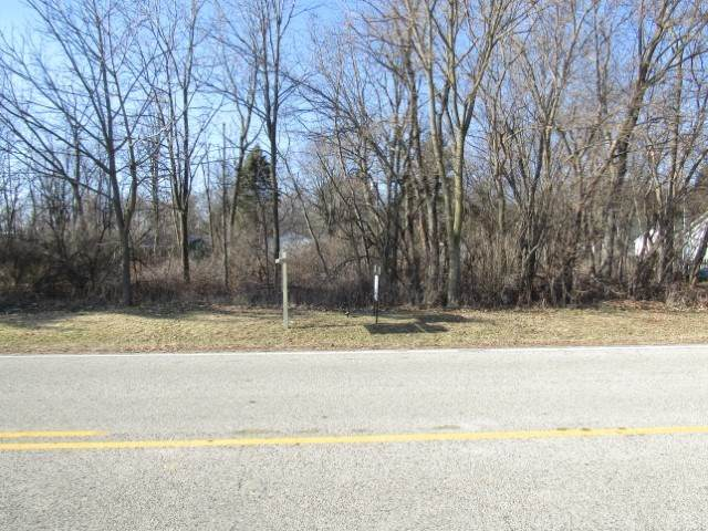 Lots 4 & 5 County Road P, Richmond, WI 53115 (#1898942) :: Nicole Charles & Associates, Inc.
