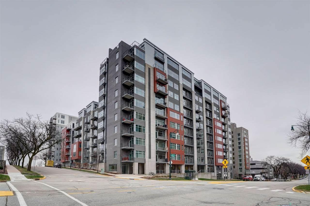 309 Washington Ave - Photo 1